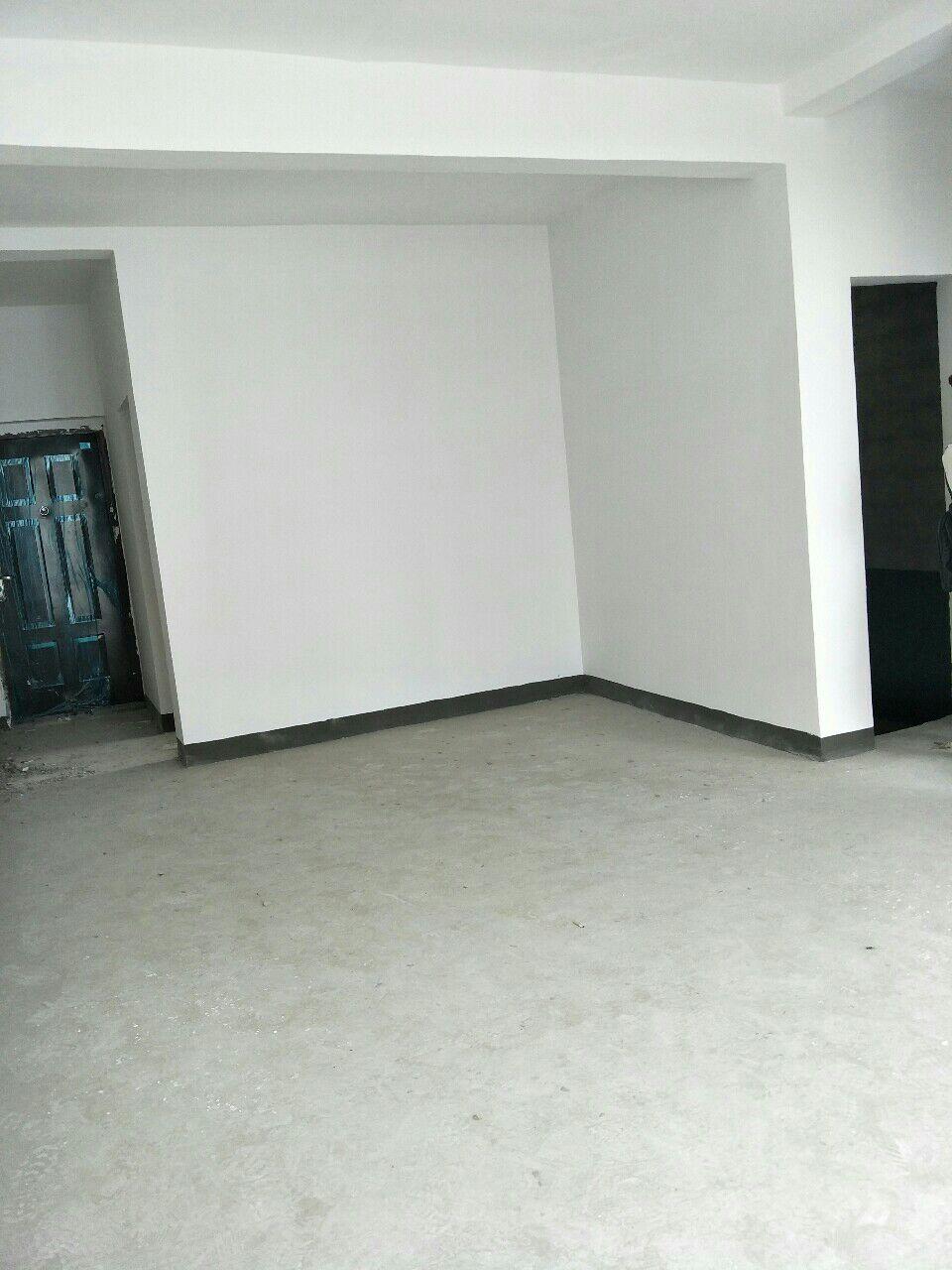 宜欣二期两室清水房低价出售啦