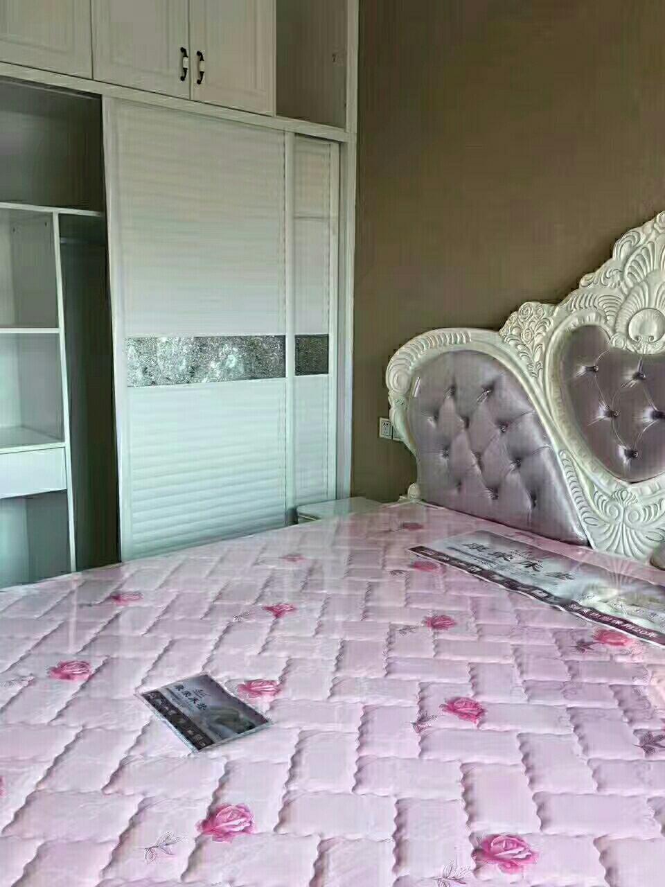 陶家湾3室2厅1卫36万元包过户