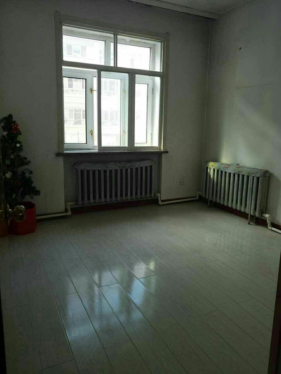 2室1厅1卫18.5万元