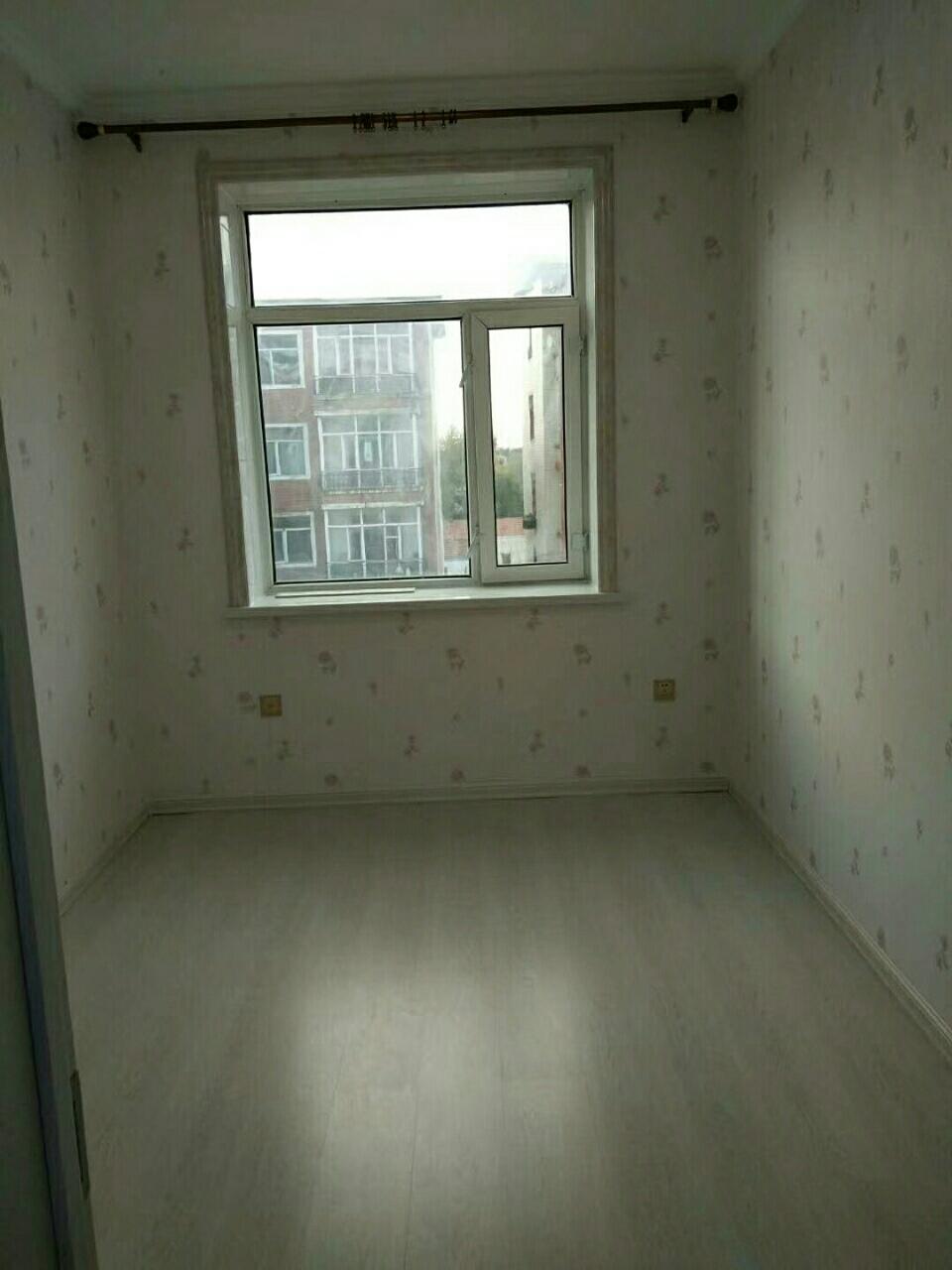 小区管理好绿化小区2室1厅1卫26.5万元