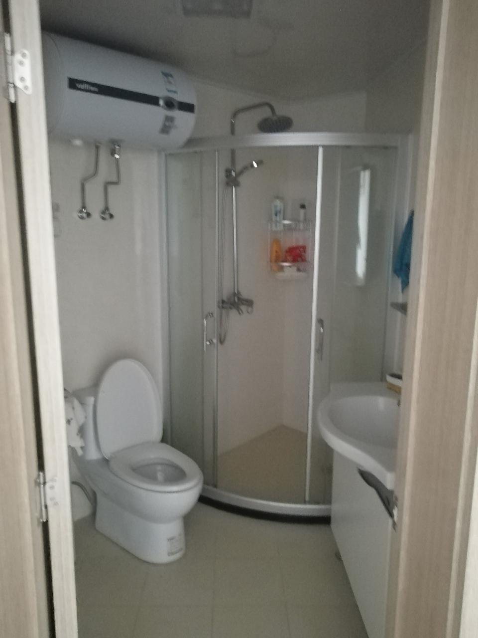 伊比亚河畔2室2厅1卫70万元