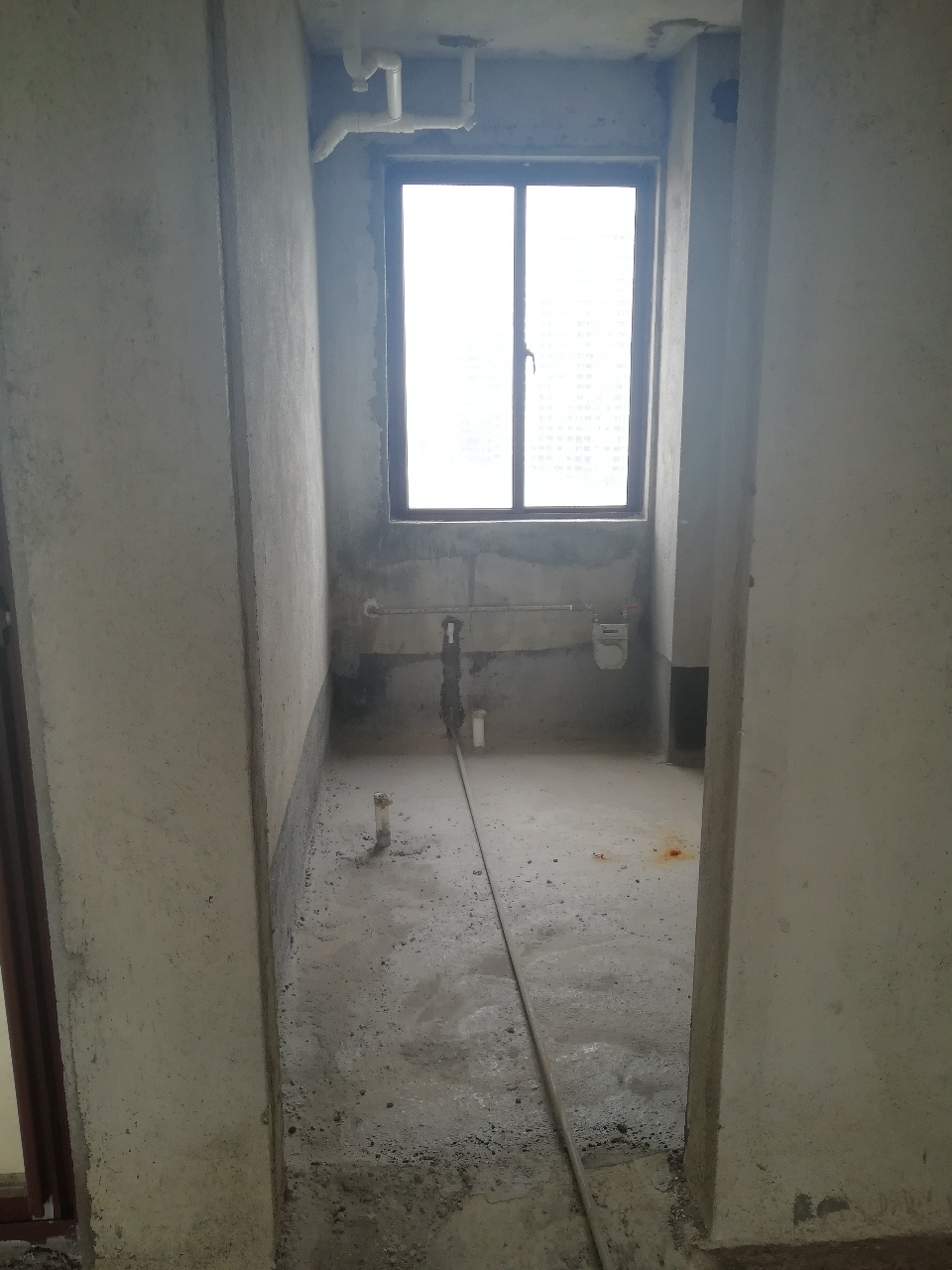 伊比亚河畔3室2厅2卫140万元