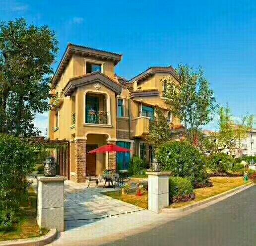 开发区国泰民居5楼2居+28平车库58万元