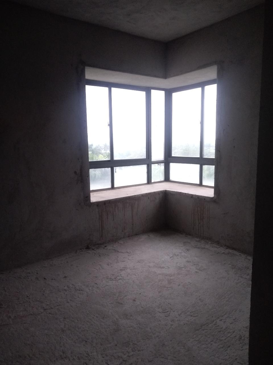御河・观景台2室2厅1卫85万元
