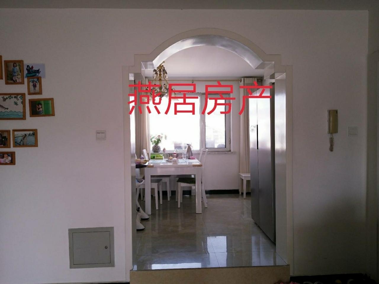 出售凯泽名苑3室2厅1卫43.6万元