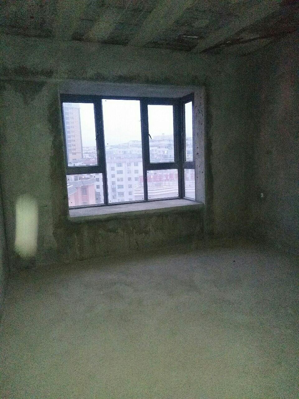 得庭财富广场3室2厅2卫56万元看房方便