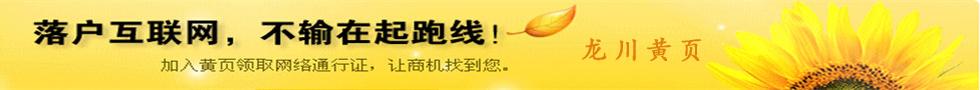 龙川在线手机版下载/龙川黄页