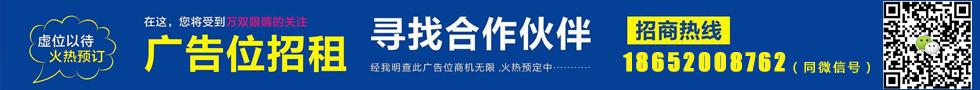 泗洪在线网站