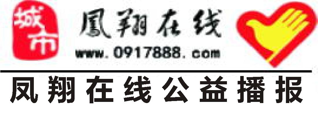 凤翔在线公益联盟