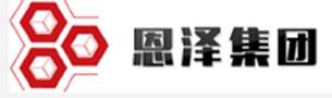 苏州蓝安劳务派遣公司