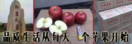 pinzhi shenghuo