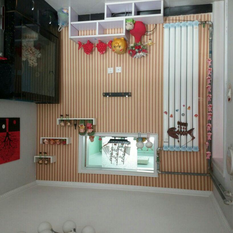 盛隆总店-姚