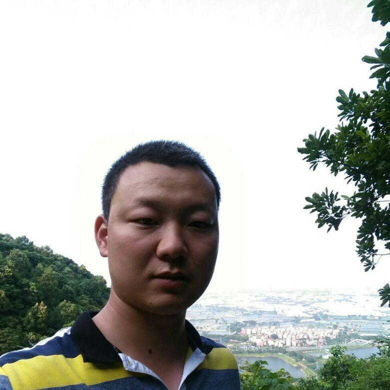 zg wang