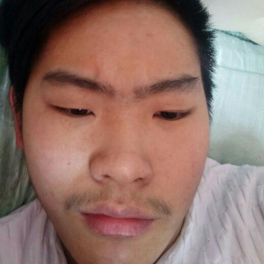 ������杨光明