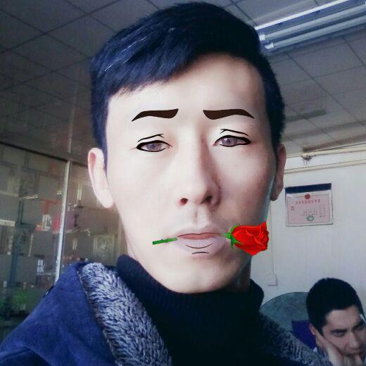 农民哥(王健)