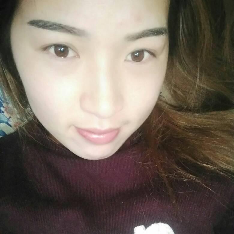 Miss凌