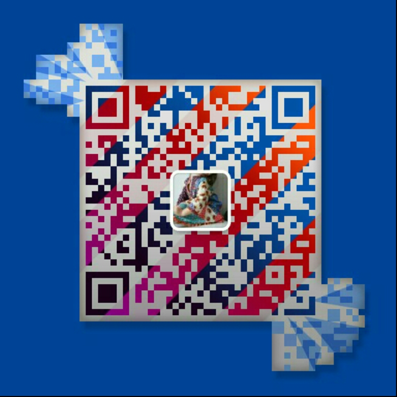 卢远鹏.com