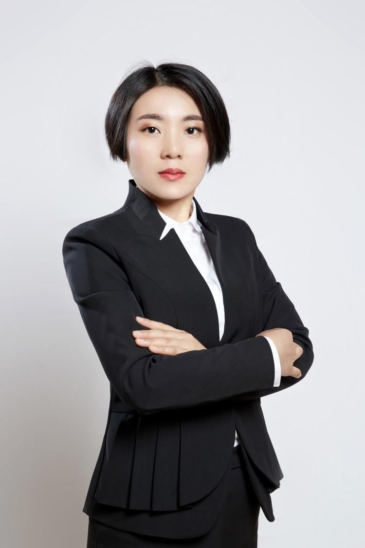 佳兰职校于书凤