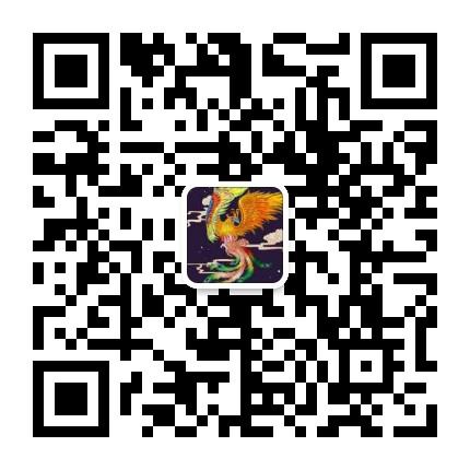 威尼斯人网上娱乐首页在线·微讯5站