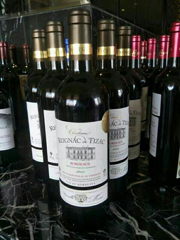 法国红酒专卖