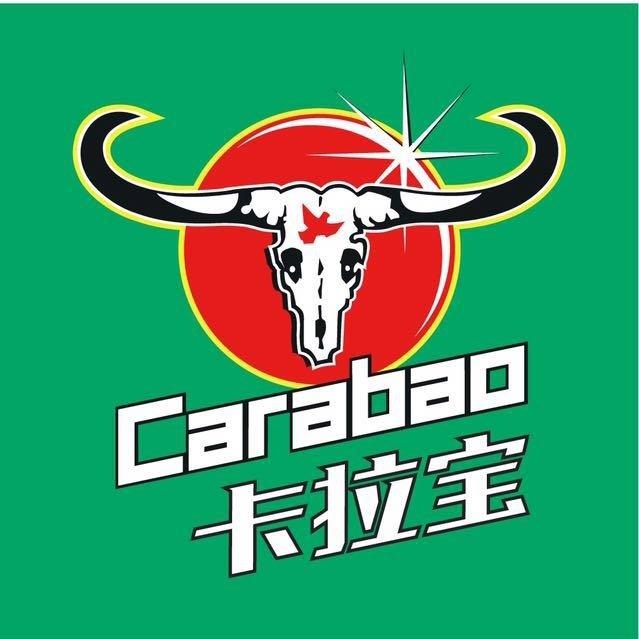 Carabao卡拉宝