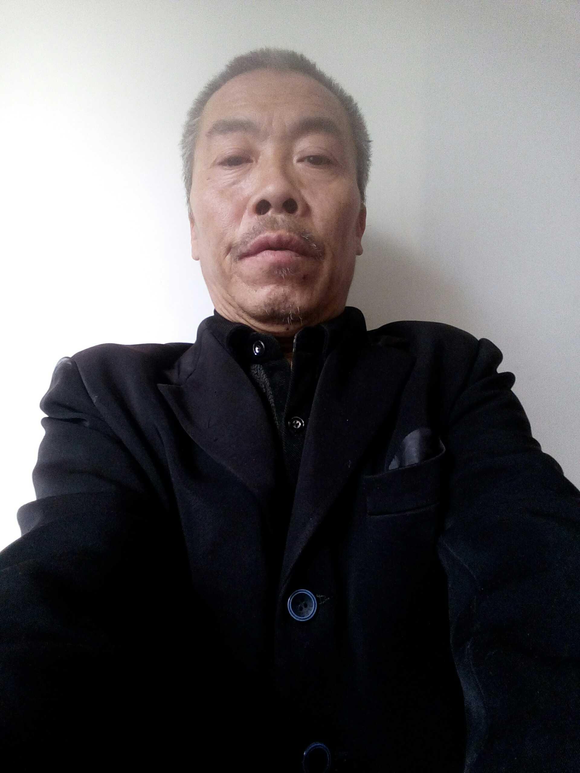郭建伶150353