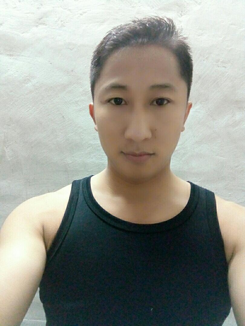 LiangLC