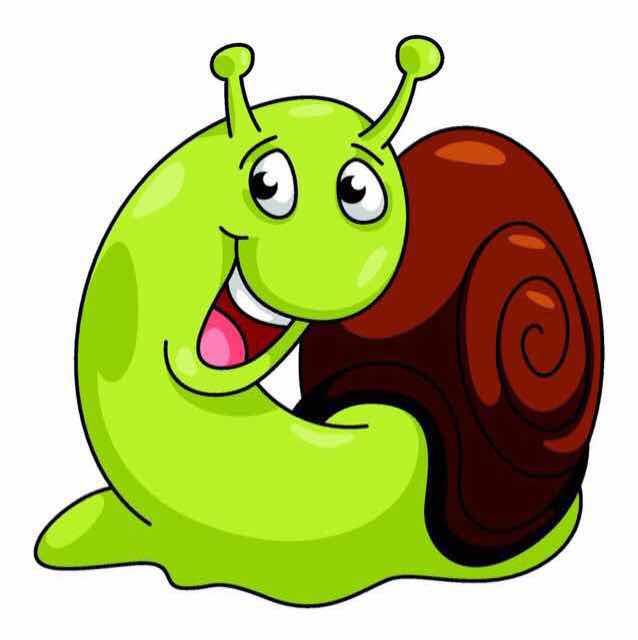 蜗牛梦想乐园