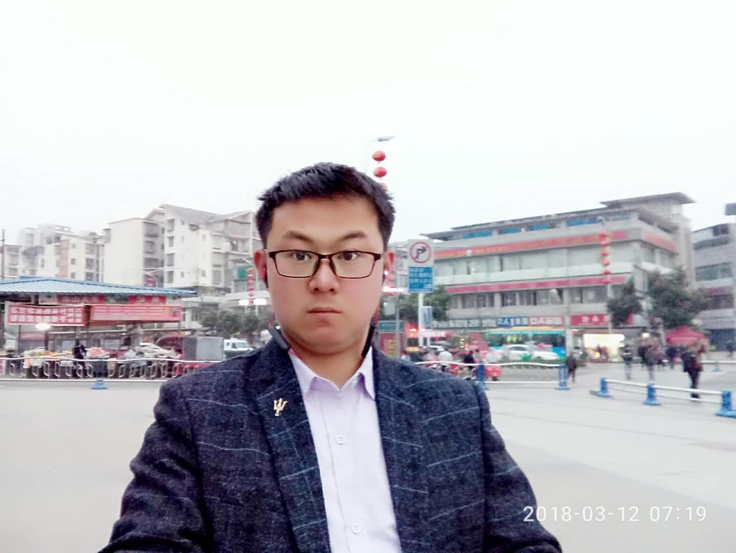 中国平安保险~童刚