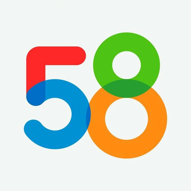 58招聘网