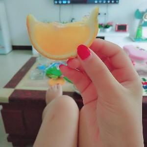 吃吃的幸福