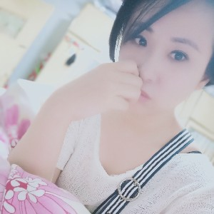 yi_个人�N世界