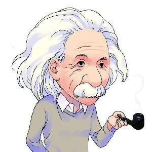 爱因斯坦全脑教育