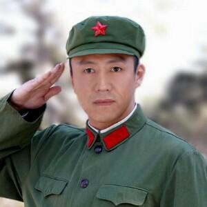 zhang119