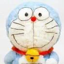 meowWang