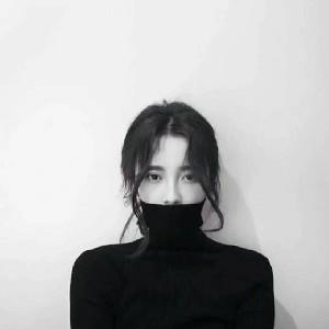 晶妮子(思埠集团)