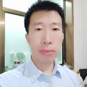 ���t�G蔬【生活�e聊�】