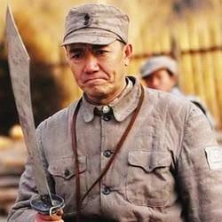129师独立团团长