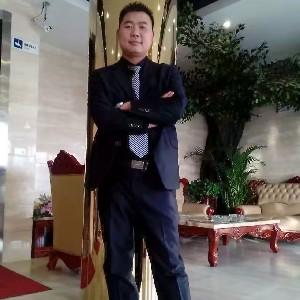 杞县中州商务酒店
