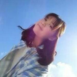 爱就像蓝天白云