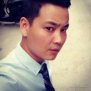 Mr・辰南