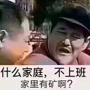 南京熊猫电子