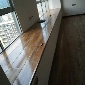 专业安装木地板18311525202