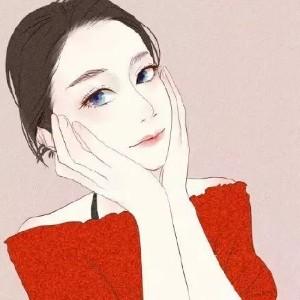 陌上~�N薇�_~