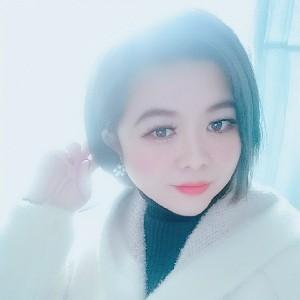 ��_ Hui、敏