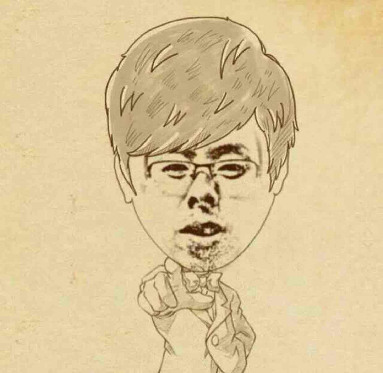 Mr.Qin