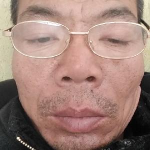 曹新祥爸爸