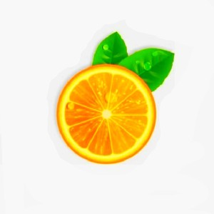 壹橙设计+商标产权