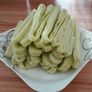 凤冈苏家湾绿豆粉