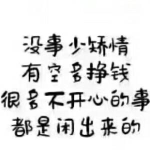 葑�M�i��